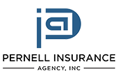 Pernell Insurance Agency